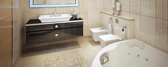 prix installation spa et baignoire balnéo à Bordeaux