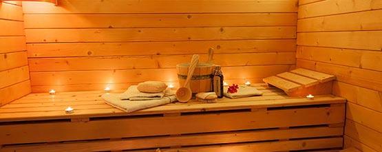 installation sauna pas cher dans le Languedoc-Roussillon